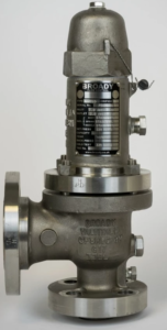 BRO-SRV-3500