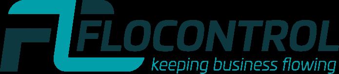 flocontrol logo