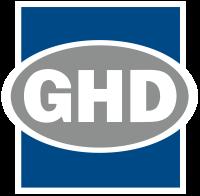 GHD_Group