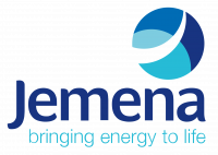 Jemena_logo