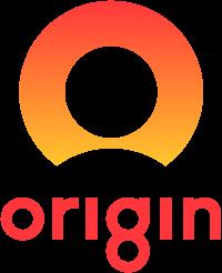 Origin_Energy
