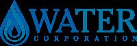 Water_Corporation