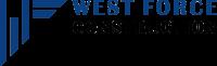 Westforce-Logo-pes_pes