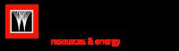 WorleyParsons_logo